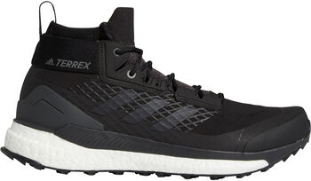 adidas TERREX Free Hiker GORE-TEX chaussure de randonnée Hommes Noir