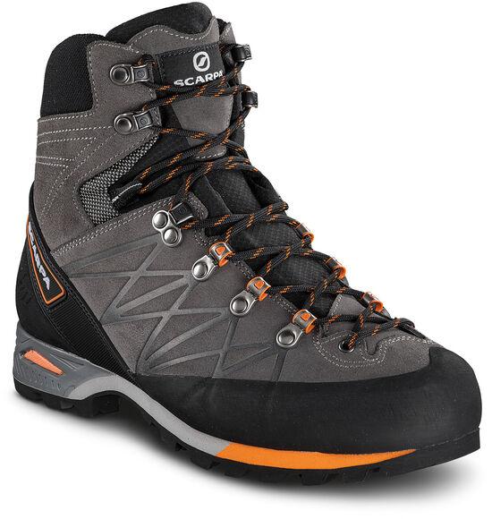 Marmolada Pro Hdry chaussure de randonnée
