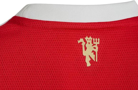 Manchester United Home maillot de football