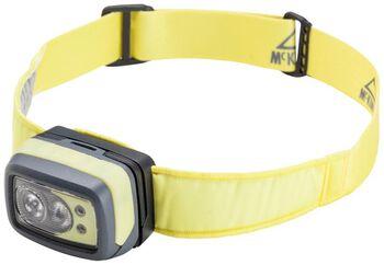 McKINLEY Active 220 Stirnlampe Grau
