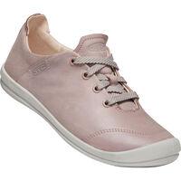 Lorelai II Sneaker