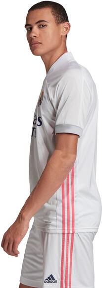 Real Madrid Heimtrikot
