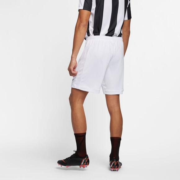 Dri-FIT Academy short de football