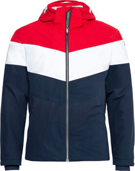 Head Powder Veste de ski Hommes Multicolore
