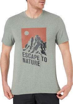 Rogers T-shirt