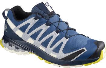 Salomon XA PRO 3D V8 GORE-TEX chaussure de trail running Hommes Bleu