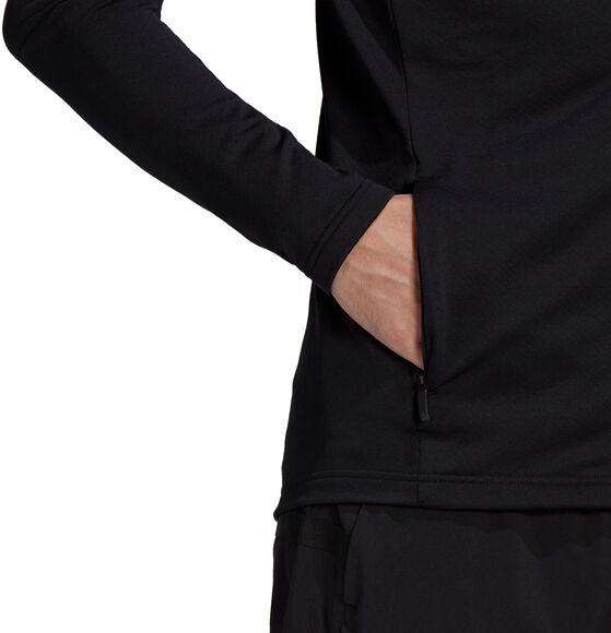 TERREX Multi Full-Zip veste polaire