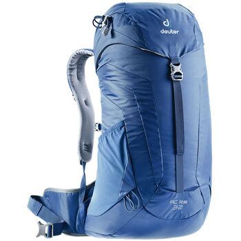 Deuter AC Lite 32 Wanderrucksack Blau