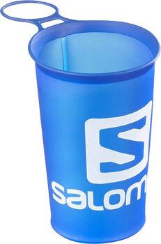 Salomon Soft Cup Trinkbecher 150 ml Neutral