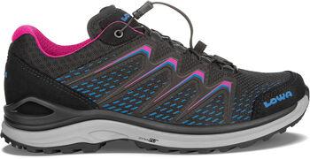 Lowa MADDOX GTX LO chaussure de randonnée Femmes Multicolore