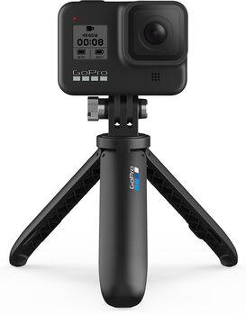 GoPro Shorty Stativ Griff Neutral