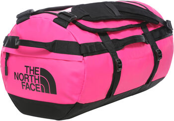 The North Face Base Camp Tasche – S Pink