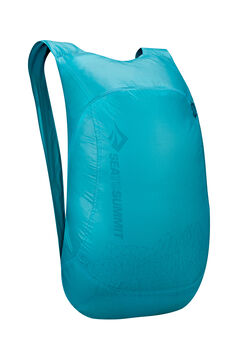 Sea to Summit Ultra-Sil Nano Sac à dos Turquoise