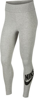 Sportswear Leg-A-See Tights