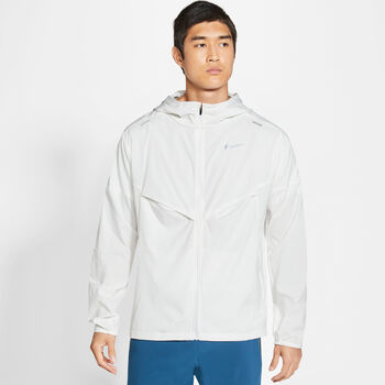 Nike Windrunner veste de running Hommes