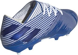 NEMEZIZ 19.2 FG Chaussure de football