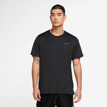 Nike Pro Dri-FIT Fitnessshirt Herren