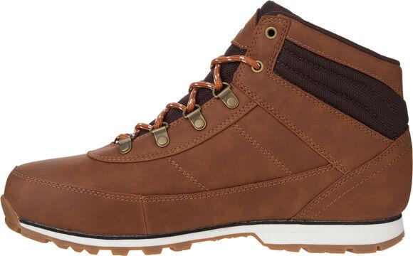 David AQX chaussure d'hiver