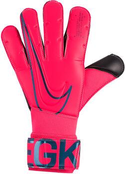 Nike VAPOR GRIP 3 Torwarthanschuh Rot