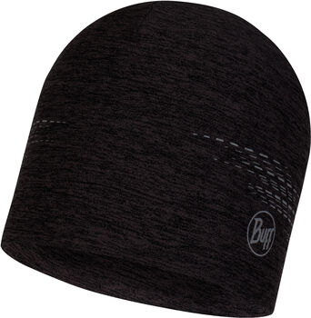 Buff Dryflx Bonnet Noir