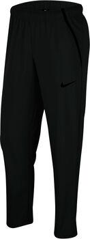 Nike Dri-Fit Woven pantalon d'entraînement  Hommes Noir