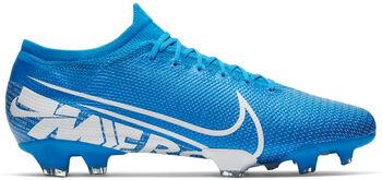 Nike MERCURIAL VAPOR 13 PRO FG Fussballschuh Herren Blau