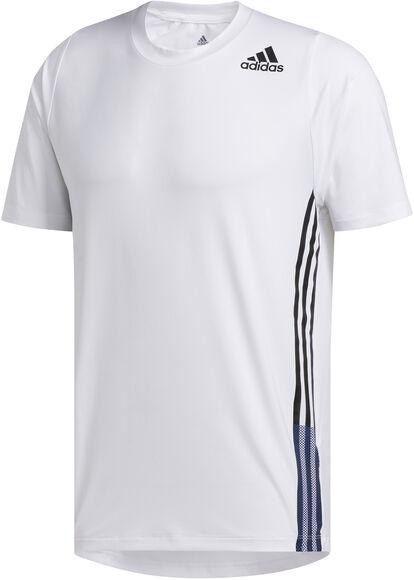 FreeLift 3 bandes t-shirt