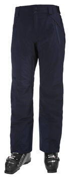 Helly Hansen FORCE Skihose Herren Blau