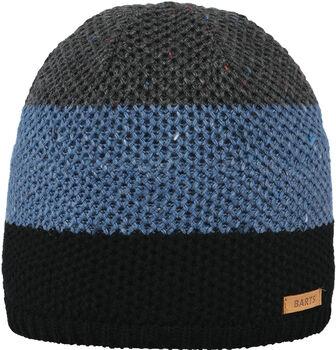 Barts Asmund bonnet Noir