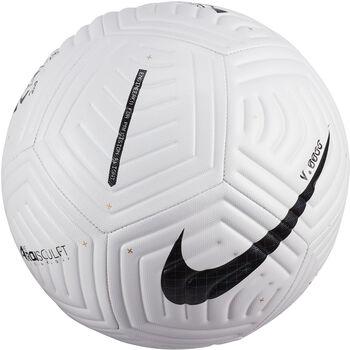 Nike Strike Pro Aeroswift Fussball Weiss