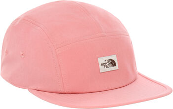 The North Face Marina Camp Cap Rot