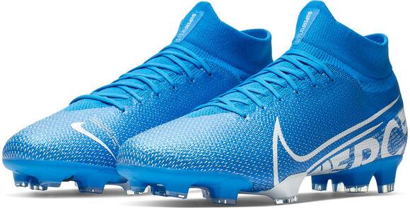 MERCURIAL SUPERFLY 7 PRO FG chaussure de football