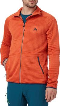 McKINLEY Aami veste polaire  Hommes Orange