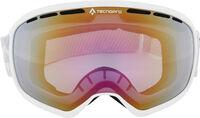 Ten-Nine Revo Skibrille