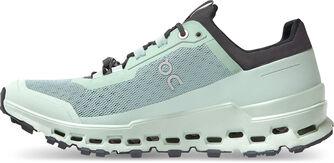 Cloudultra Chaussure de trail running