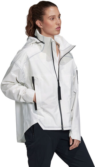 Myshelter Parley Outdoor veste