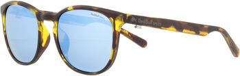Red Bull SPECT Eyewear STEADY Lunettes de soleil Multicolore