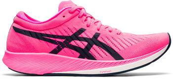 ASICS METARACER Chaussure de running Femmes Rose