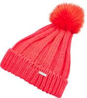 Mia Mütze