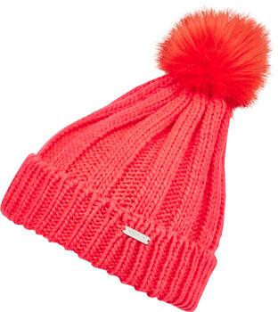 McKINLEY Mia Mütze  Pink