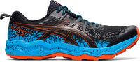 GEL-FUJI Trabuco Lyte Chaussure de trail running