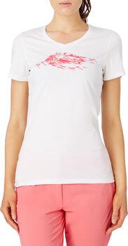 McKINLEY Kulma T-shirt Femmes