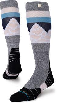 Spillway Socken