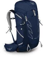 Talon 33 sac à dos