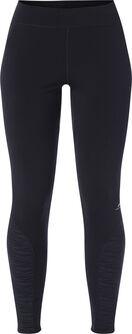 Bila III Pantalons de compression