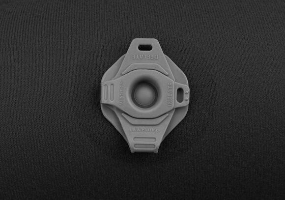 Aeros Ultralight Kopfkissen