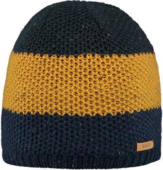 Barts Asmund bonnet Jaune