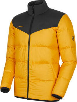 MAMMUT Whitehorn IN Isolationsjacke Herren Gold