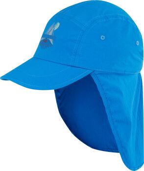 McKINLEY Mabi Mütze Blau