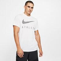 Dry Swoosh T-Shirt